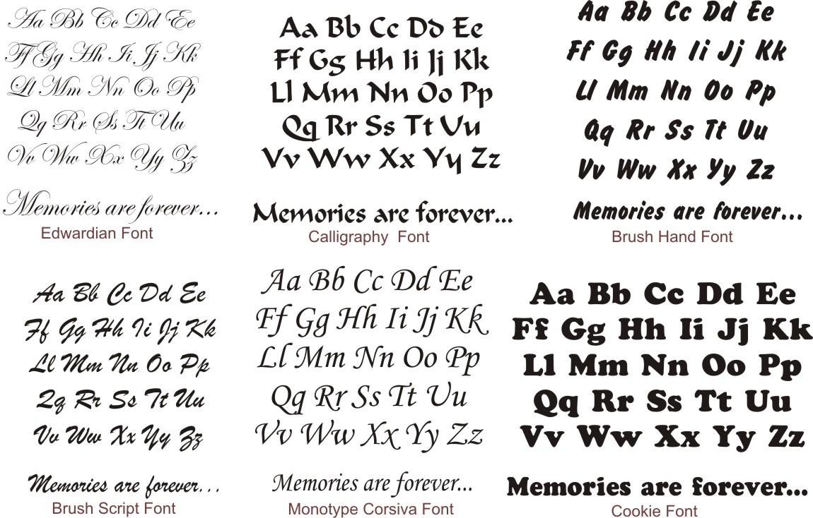 engraving_fonts