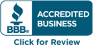 BBB accreditation standards